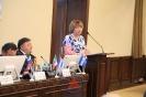 Congreso 2017 (Rusia, Rostov-del-Don)_75