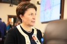 Congreso 2017 (Rusia, Rostov-del-Don)_76