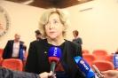 Congreso 2017 (Rusia, Rostov-del-Don)_77