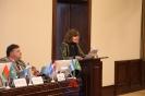 Congreso 2017 (Rusia, Rostov-del-Don)_78