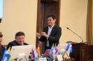 Congreso 2017 (Rusia, Rostov-del-Don)_80