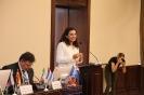 Congreso 2017 (Rusia, Rostov-del-Don)_81