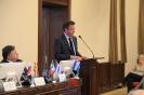 Congreso 2017 (Rusia, Rostov-del-Don)_83