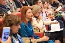 Congreso 2017 (Rusia, Rostov-del-Don)_85