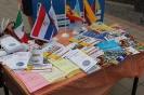 El día de lenguas extranjeras_1