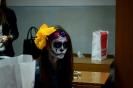 AULA HISPÁNICA: El Día de los Muertos_5