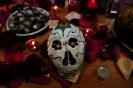AULA HISPÁNICA: El Día de los Muertos_8