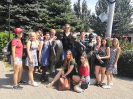 Escuela de verano_8