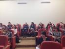 IV Charlas Académicas_12