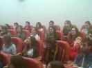 IV Charlas_academicas_12