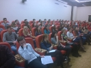 IV Charlas_academicas_13