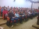 IV Charlas_academicas_14