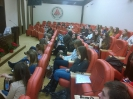 IV Charlas_academicas_5