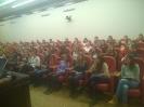 IV Charlas_academicas_8