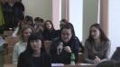 conferencia estudiantil 2014_10
