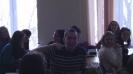 conferencia estudiantil 2014_11