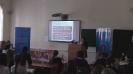conferencia estudiantil 2014_13