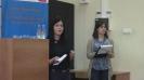 conferencia estudiantil 2014_14
