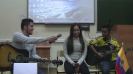 conferencia estudiantil 2014_16
