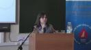 conferencia estudiantil 2014_18