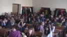 conferencia estudiantil 2014_1