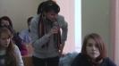 conferencia estudiantil 2014_20