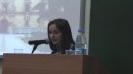 conferencia estudiantil 2014_21