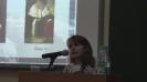 conferencia estudiantil 2014_22