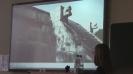 conferencia estudiantil 2014_25