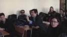 conferencia estudiantil 2014_26