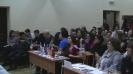 conferencia estudiantil 2014_27
