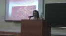 conferencia estudiantil 2014_28