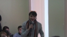 conferencia estudiantil 2014_30