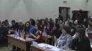 conferencia estudiantil 2014_31