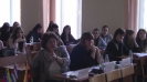 conferencia estudiantil 2014_35