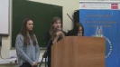 conferencia estudiantil 2014_36