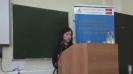 conferencia estudiantil 2014_37