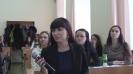 conferencia estudiantil 2014_39