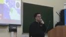 conferencia estudiantil 2014_40