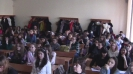 conferencia estudiantil 2014_41
