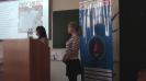 conferencia estudiantil 2014_42