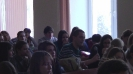 conferencia estudiantil 2014_44
