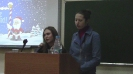 conferencia estudiantil 2014_45