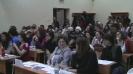 conferencia estudiantil 2014_46