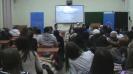 conferencia estudiantil 2014_48