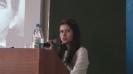 conferencia estudiantil 2014_4