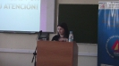 conferencia estudiantil 2014_50
