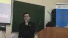 conferencia estudiantil 2014_51