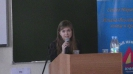 conferencia estudiantil 2014_52