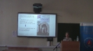 conferencia estudiantil 2014_53